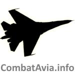 """Штурмовик Су-25  """"Грач """""""