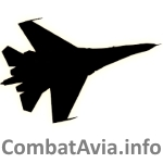 http://www.combatavia.info/tu160_17.jpg
