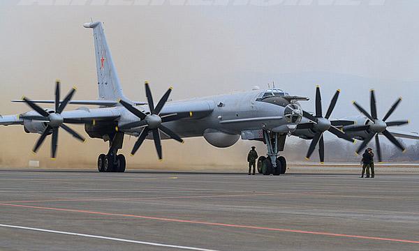 все о боевых самолетах россии: